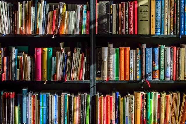 Libri di testo Cavalese Predazzo